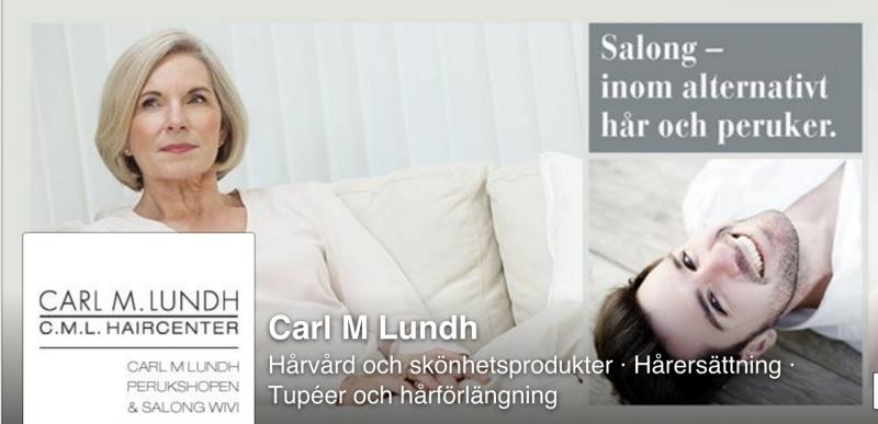 carl m lundh jönköping